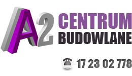 Centrum Budowlane A2 Sp. z o.o. - Rzeszów